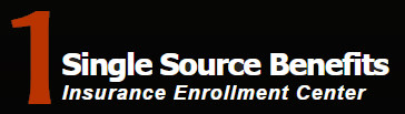 Single Source Benefits Insurance Enrollment Center